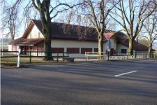 Festhütte Altrüti - Versammlungsort_1