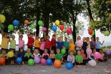 KiTu - Ballonverkäufer