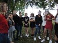 Chränzli 2019 - Büezer, Bürogummi und Turner _36