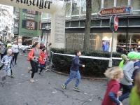 Jugi am Silvesterlauf Zürich_10