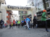 Jugi am Silvesterlauf Zürich_8