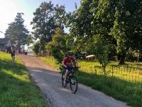 Jugi Triathlon_12