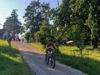 Jugi Triathlon_13