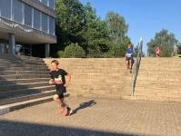 Jugi Triathlon_25