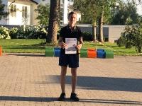 Jugi Triathlon_31