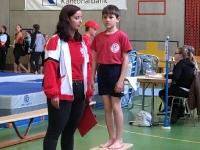 Jugendsporttag in Rüti_8