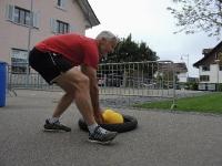 Männersporttag_28