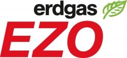 Bronze-Sponsor EZO Erdgas AG