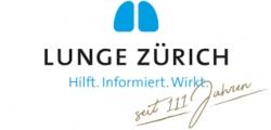 Co-Sponsor Lunge Zürich