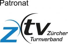 Patronat ZTV