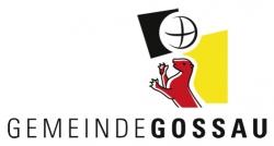 Sach-Sponsor Gemeinde Gossau ZH